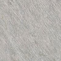 China Wear Resistance Bathroom Ceramic Tile Fine Air Permeability Long Life Span wholesale