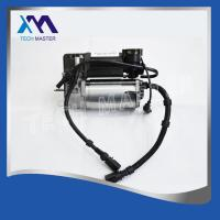 China Audi A8 4E0616007E air suspensoin compressor pump with stable quality wholesale