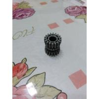China A050698-01 GEAR TEETH-18/18 FOR NORITSU qss2901,3101,3201,3401,3701 minilab wholesale