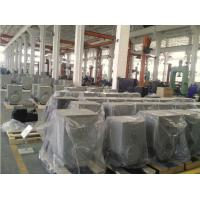 China 440V AC Generator Without Engine for Industrial Using 96KW to 250KW wholesale