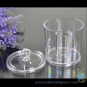 China cosmetics / jewelry storage organizer wholesale