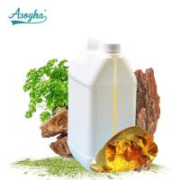 China Natural Plant Essential Oil Light Yellow Antioxidant And Uv Protection wholesale