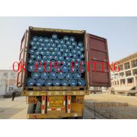 China Nickel 200	N02200	  3074 / NA 11	2.4066  Nickel Alloy Pipes & Tubes wholesale