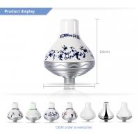 China High Output Water Filter For Bathroom Shower Head , Water Softener Filter Purifier wholesale