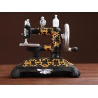 China High Quality sewing machines craftwork Decoration wholesale