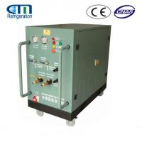 hvac recovery machine for sale