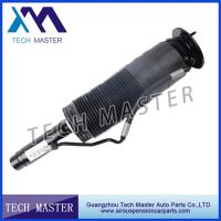 China 2203200538 2203200438 Hydraulic Shock Absorber for Mercedes W215 CL- Class Left Front wholesale