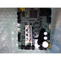 KXFE0014A00 (CM402/602 SP axis board)