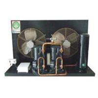 China Air cooled condensing unit wholesale