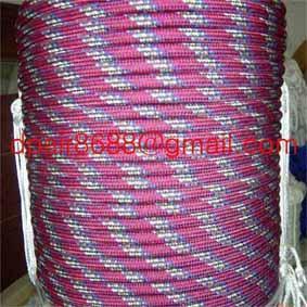 China Uhmwpe Rope& Deenyma Rope wholesale
