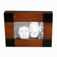 China Photo Albums, Measuring 4 x 6 Inches wholesale