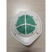 China PM2.5 Proof Electric Air Purifier wholesale