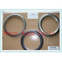 Quality K83900L-99 - PISTON AUTO TRANSMISSION PISTON FIT FOR KIT PEUGEOT ZF4HP20 (3 for sale