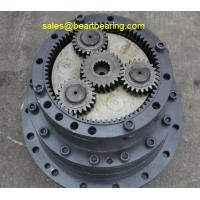 China 20Y-26-K1100 swing gearbox for PC200-6 wholesale