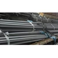 China Annealed Welded Titanium Tube Grade 2 With ASTM B861 Standard wholesale