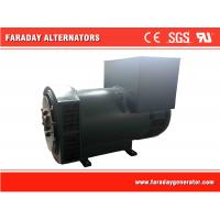 China Wuxi Alternator Manufacturer 300KW Matching with All kinds of diesel engines wholesale