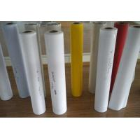 China Oil Repellent Polypropylene Paper Roll For Recycled Woven Polypropylene Bags wholesale