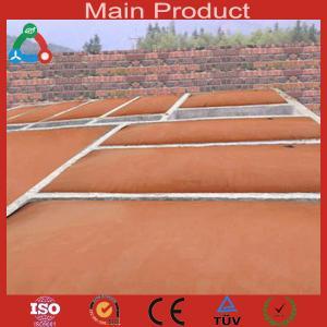 China Biogas Equipment for farm wholesale