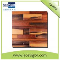 China Acevigor mosaic wall tiles for indoor decoration wholesale