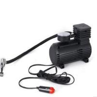China Black Plastic Air Compressor 250psi Plastic Material With 1 Year Warranty wholesale