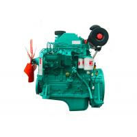 China Dongfeng Cummins Technology Diesel Engine for Generator (4BTA3.9-G) wholesale