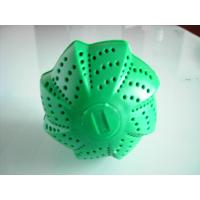 China Amazing Special Laundry Ball (FA001) wholesale