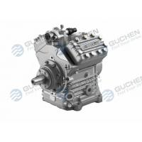 China Bus A/C Systems Spare Parts on Hot Sale at Cheapest Price, Compressor, Clutch etc. wholesale