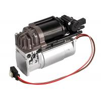 China 37206789450 37206864215 37206875175 37206875176 Portable Air Suspension Compressor For F01 F02 F11 F07 F18 wholesale
