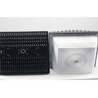 China 6500K Pure White 90 Watt Led Canopy Lighting For Waiting Rooms , Gas Stations wholesale