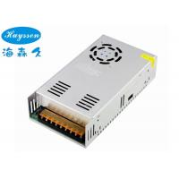 Buy cheap Constant current constant voltage Power Supply 0-50V7A from wholesalers