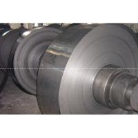 China 316L 309 310S 321 SS Coil Custom Stainless Steel Sheet For food industry wholesale