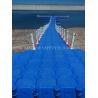 Buy cheap Floating Bridge and Floating Marina Pontoon from wholesalers