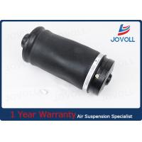 China Rear Airmatic Air Spring Mercedes Benz , Benz W164 GL Mercedes Suspension Springs wholesale