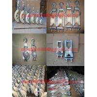 China Pipe Eel&Conduit snake&duct rod on sale