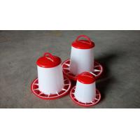 China 9kg Factory Direct sale high quality chicken feeders wholesale