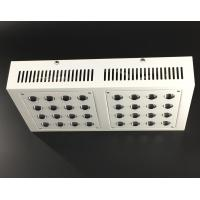 China Full Spectrum 110W LED Grow Lights UV IR For Fruits Vegetables Horticulture Hydroponic wholesale