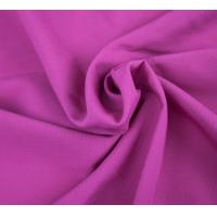 China Poly Peach Yarn Dyed Fabric 75D * 75D Yarn Count Skin - Friendly wholesale