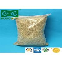 China Fast bonding quickly dry Hot Melt Adhesive Powder for high class box and container on sale