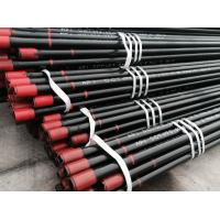 China VM100SS     Sour Service grades for tubing and casing are used in wells where H2S is present wholesale