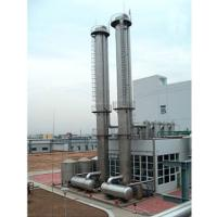 China Fusel Oil Separation Technology supplier on sale