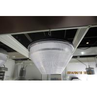 China Philips Lumileds LED Low Bay Lights AC100-277V 120 Watt Led Low Bay Warehouse Lighting wholesale