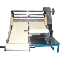China The Automatic Fresh Noodle Processing Line Machinery Equipment wholesale