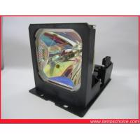 Quality projector lamp MITSTUBISHI VLT-X400LP for sale