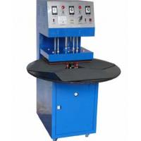 China XBF-500 Blister sealing machine wholesale