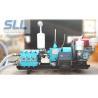 Buy cheap Flexible Medium High Pressure Mud Pump , Three Cylinder Diesel Engine Pump from wholesalers