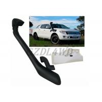 China OEM 4x4 Snorkel Kit / Ford Ranger PX 2011-2016 Diesel P4AT 2.2 Litre -I4 / Diesel P5AT SS982h Air Intake Snorkel wholesale