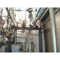 Quality Air Separation Unit 7000 Nm3/h ~ 9000 Nm3/h Gas fresh preservation Protective for sale
