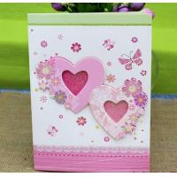 China 2015 voice recording greeting card/music greeting card wholesale