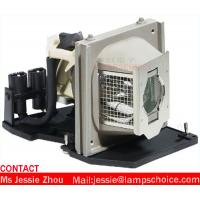 China projector lamp DELL 2400MP wholesale