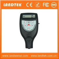 China Integral Type Coating Thickness Gauge CM-8825FN wholesale